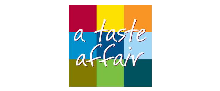 A Taste Affair