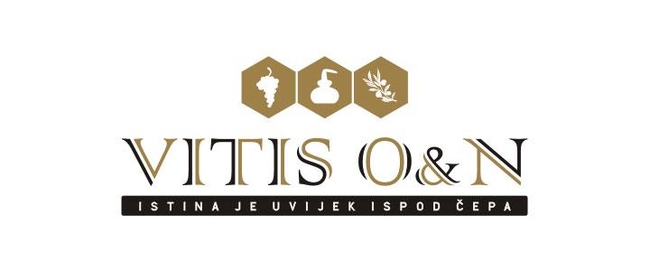 Vitis O & N