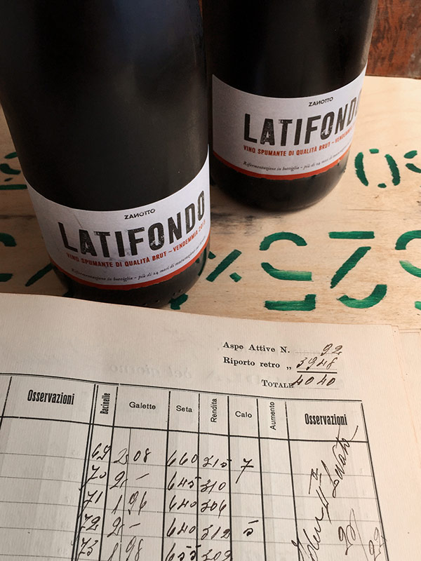 latif_12-30-33