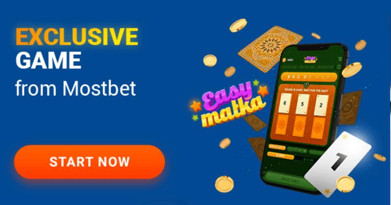 Mostbet Casino: Bonus codes for the best casino